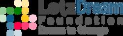 Letz Dream logo