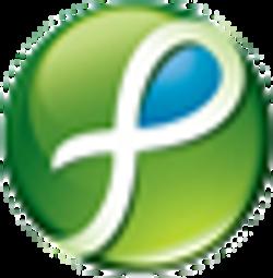 Persistent Foundation_logo_0