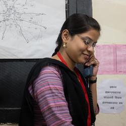 Snehadhar womens shelter & helpline