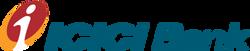2000px-ICICI_Bank_Logo.svg