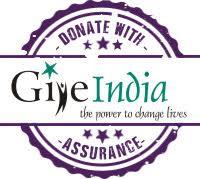 GI Logo