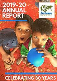 2019-20 annual report final.jpg