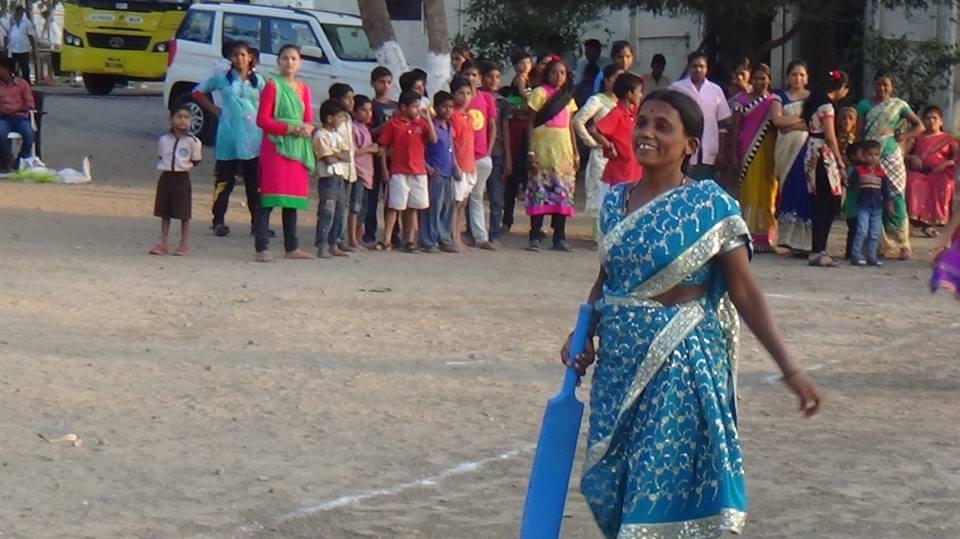 Snehalaya Rehabilitation Center