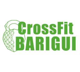 Crossfit Barigui