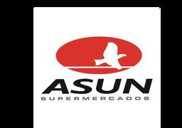 ASUN.png