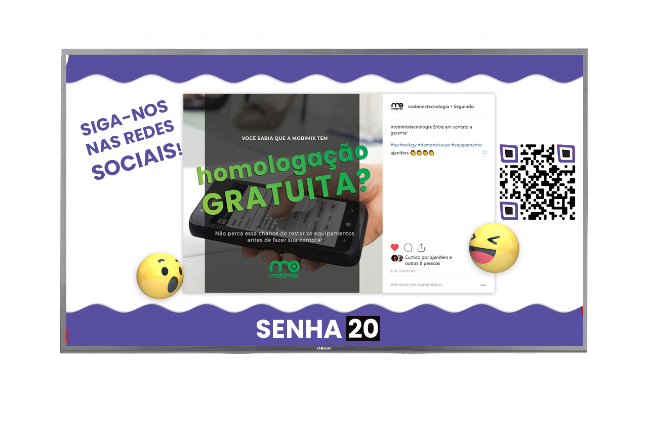 TV+RedesSociais.png