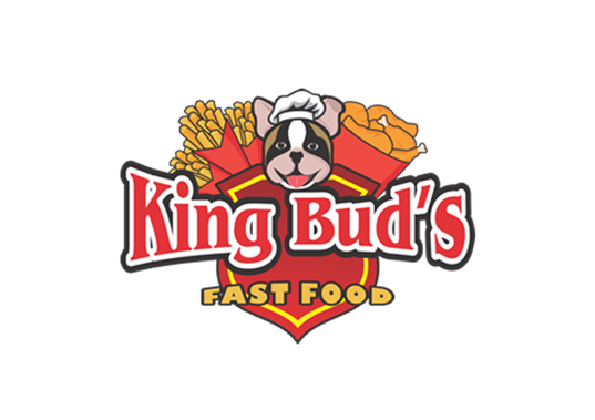 KingBuds.png