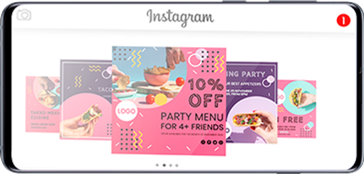 88social-products-carousel.png
