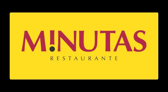 LOGO-MINUTAS.png