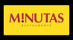 MinutasRestaurante