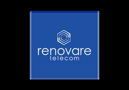 renovare telecom.png