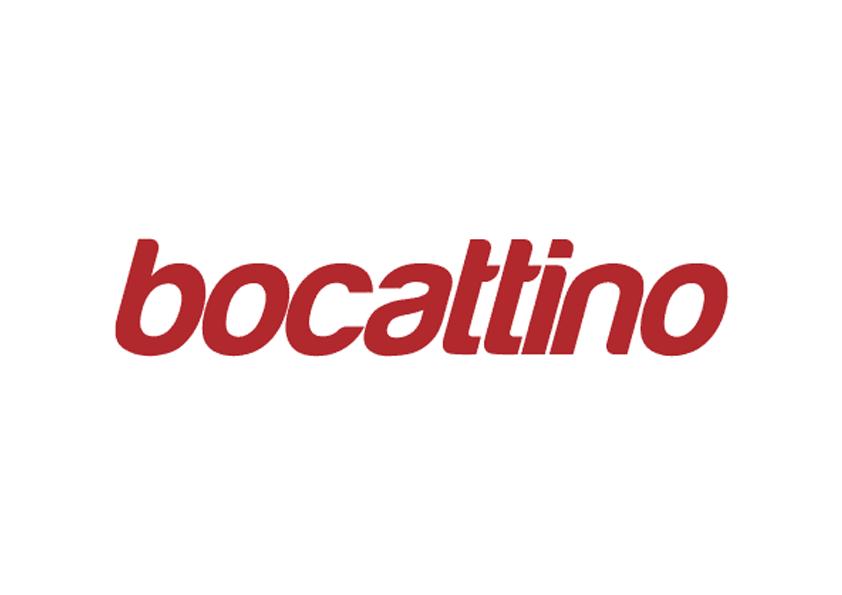 Boccatino.png