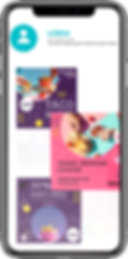 88social-products-socmed.png