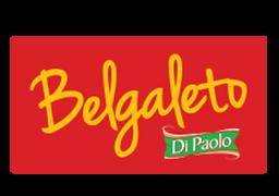 Belgaleto.png