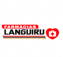 Farmácias Languiru