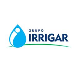 Grupo Irrigar