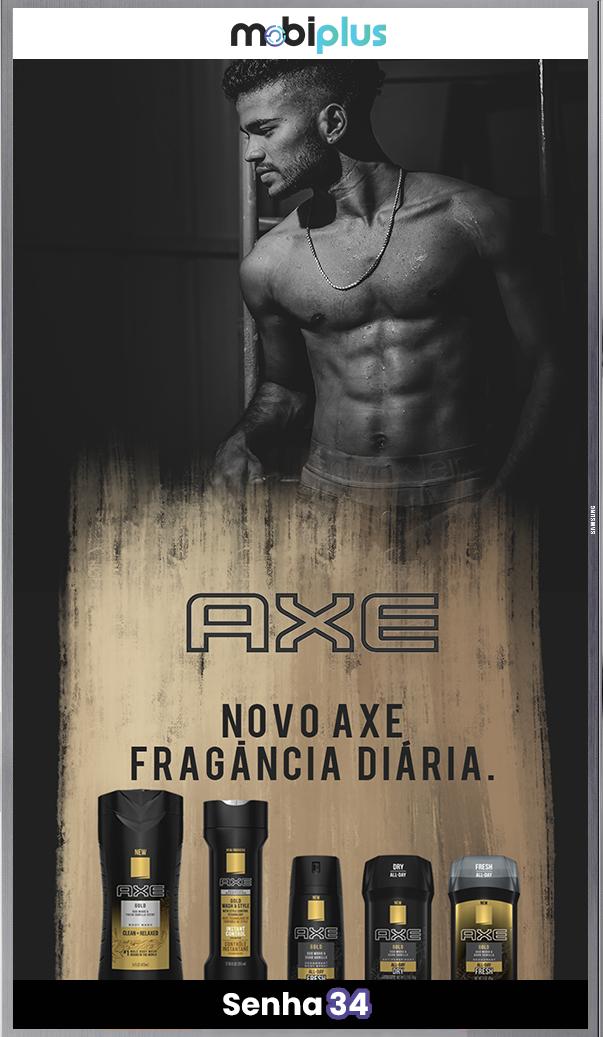 TV+Axe.png