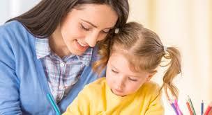 Why hire a nanny agency?