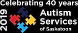 autism services.png