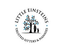 little-einsteins-2.png
