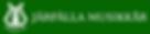 horizontal_logo_200324_01.png
