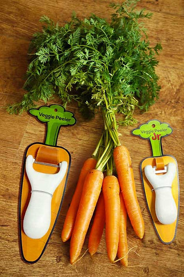 Veggie-Peelers-Carrots.jpg