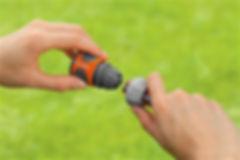 gardena conector.jpg