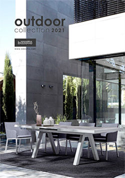OUTDOOR-COLLECTION-BIZZOTTO-2021.jpg