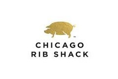 The Chicago rib shack