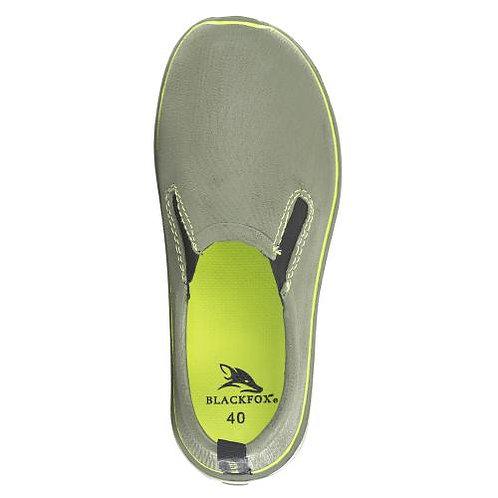 Zapato Balckfox Derby kaki