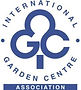 International garden centre