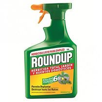 roundup-6h-pistola.jpg