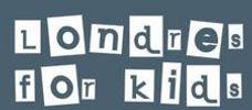 londres para niños