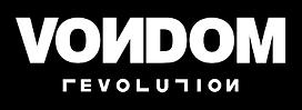 vondom revolution logo.png