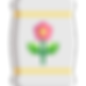 025-flower seed.png