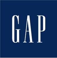 logo+gap.jpg