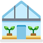 041-green house.png