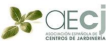 Asociacion española centros de jardineria