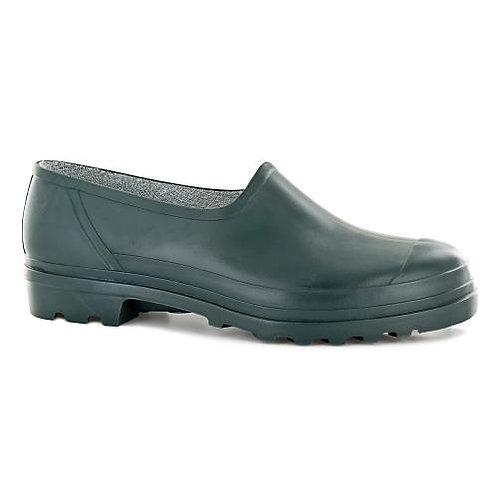 Zapato Blackfox Garden
