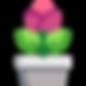 032-tulip.png