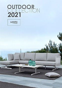 OUTDOOR-COLLECTION-BIZZOTTO-HE-2021.jpg