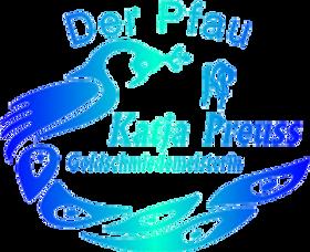 Logo-verlauf ausgeschnitten200.png