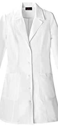 Lab Coat (Standard)