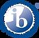 IB Logo 1-1.png
