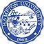 Hampton U Logo 1-1.png