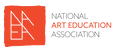 NAEA Logo 1-1.png