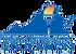 VDOE Logo 1-1.png