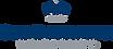 ODU Logo 1-1.png