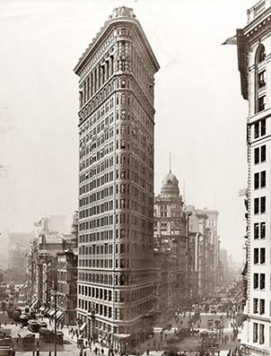 Flat Iron Building.png