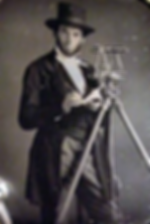 Lincon Surveyor.png